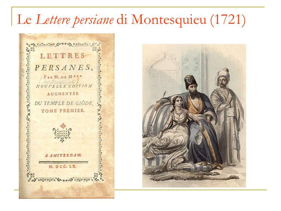Il regno di Francia: cuore dellEuropa del Settecento