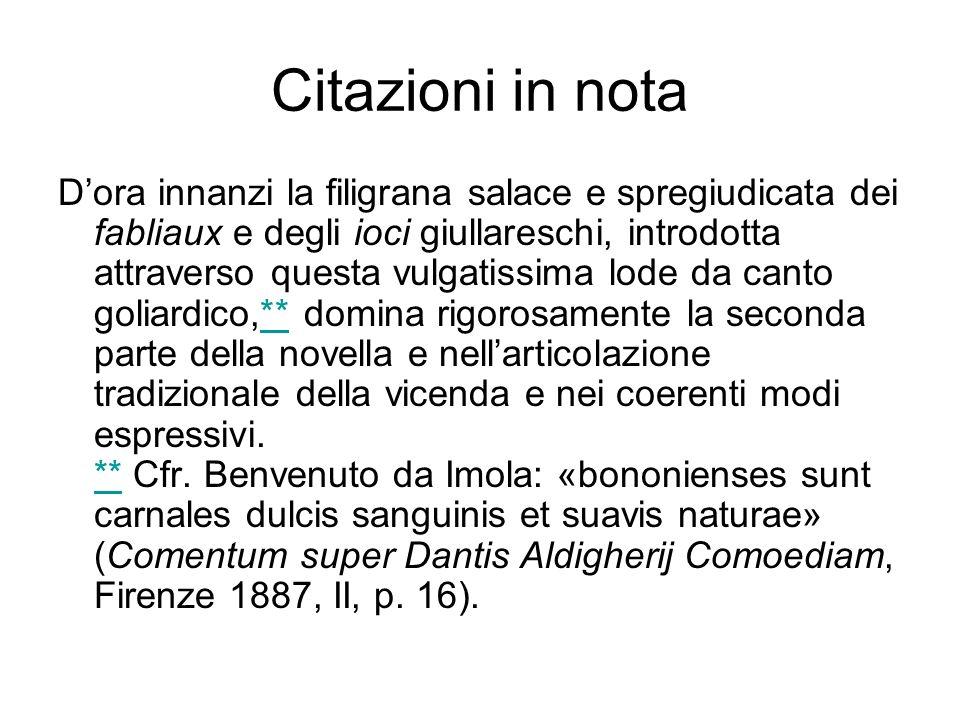 Citazioni da volumi T.De Mauro, Minima Scholaria, Roma- Bari, Laterza 2001 T.