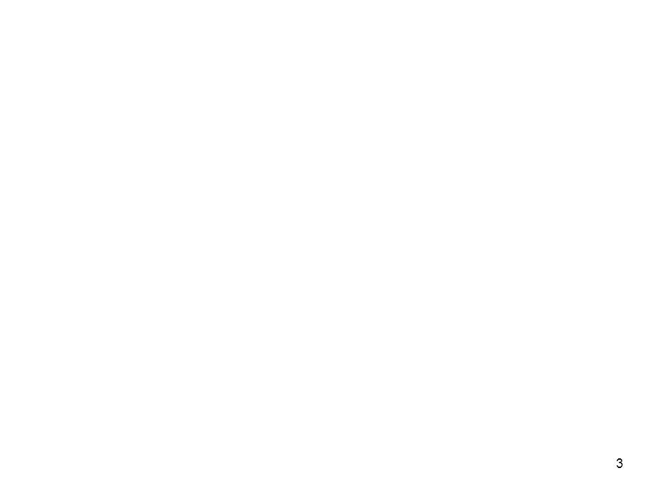 4 1.1 INTRODUZIONE: La scienza economica Politica economica: disciplina che ricerca regole di condotta per ottenere certi obiettivi contenuto normativo ciò che dovrebbe essere Economia politica: costruzione di schemi per spiegare i fenomeni tratta il contenuto positivo ciò che è