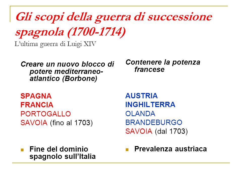 I fratelli Pietro Leopoldo di Toscana e Giuseppe II imperatore