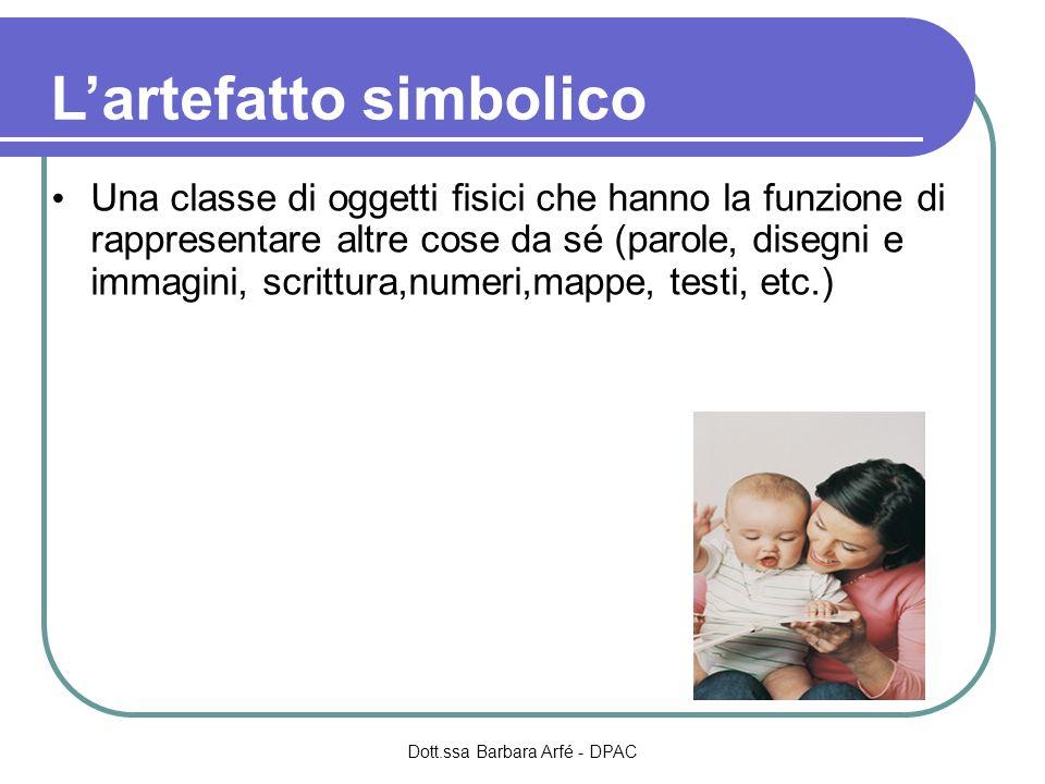 SRSD: Fasi Sviluppo delle conoscenze di base: es.