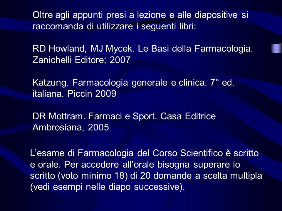 Uno dei seguenti è approssimativamente il numero di confezioni di specialità in commercio in Italia: a.1.500 b.15.000 c.5.000 d.25.000 e.9.000