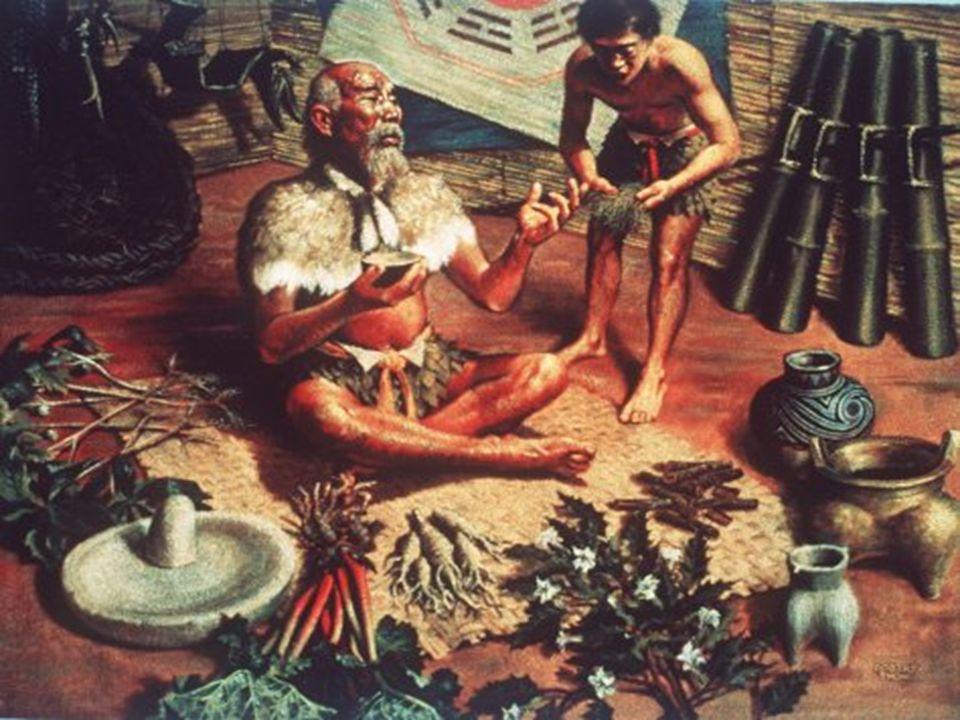 Dal Regno minerale si ricavavano lantimonio, lo zinco, il ferro, lo zolfo e loro (considerato farmaco potentissimo). Ma anche i sali di potassa, il sa