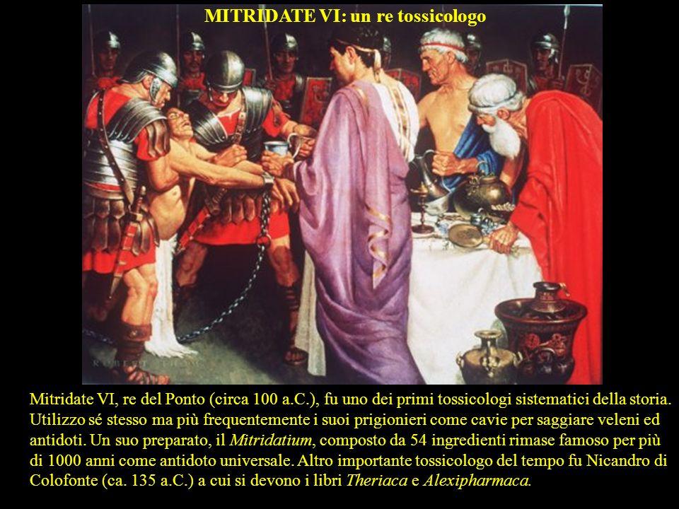 Nato a Ereso, nellisola di Lesbo, Teofrasto (370-286 a.C.) si trasferì ad Atene dove fu allievo di Aristotele. Rinomato per la sua eloquenza sembra ch