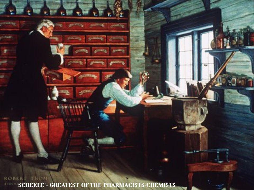 Cronologia della Scienza - 6 - 1734 C. Linneo e la sistematica delle piante 1742 La scala Celsius della temperatura 17511764 Cavendish scopre lidrogen