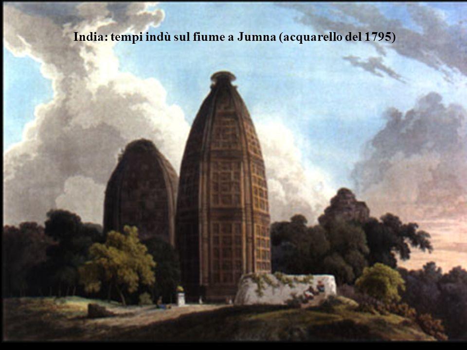Cronologia della Scienza - 2 - 3.500 a.C. I Sumeri inventano la scrittura 3.300 a.C. La ruota in Mesopotamia 1.500 a.C. La meridiana in Egitto 500 a.C
