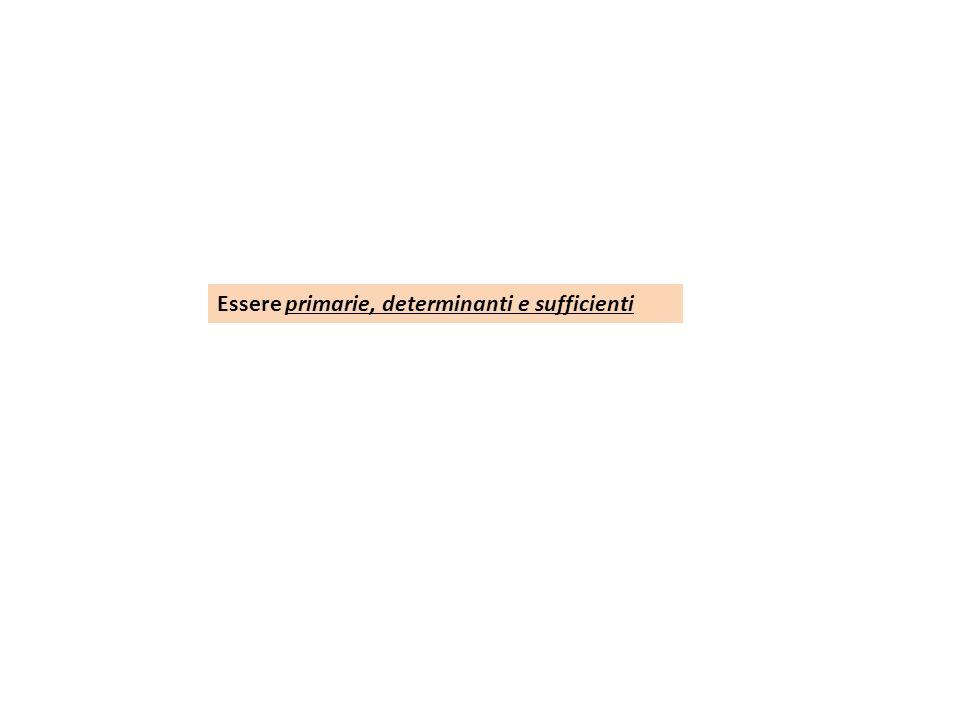Le 6 principali alterazioni di una cellula neoplastica maligna (Hanahan e Weiberg Cell 100:57-70, 2000 1.Autosufficienza nella generazione di segnali implicati nella proliferazione cellulare 2.