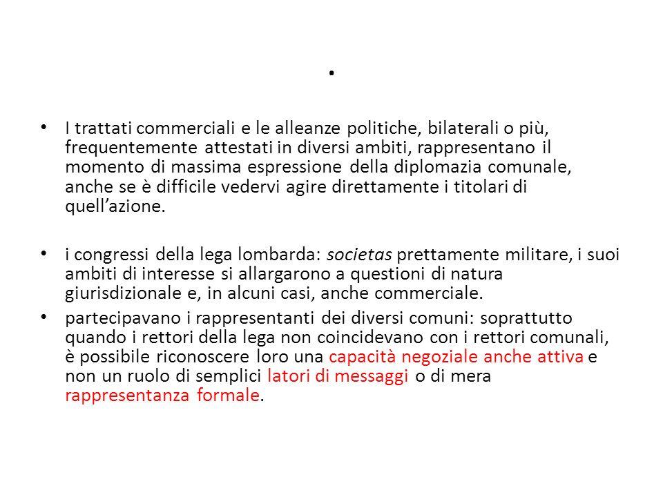 , Un caso particolare riguarda la rappresentanza diplomatica pontificia.