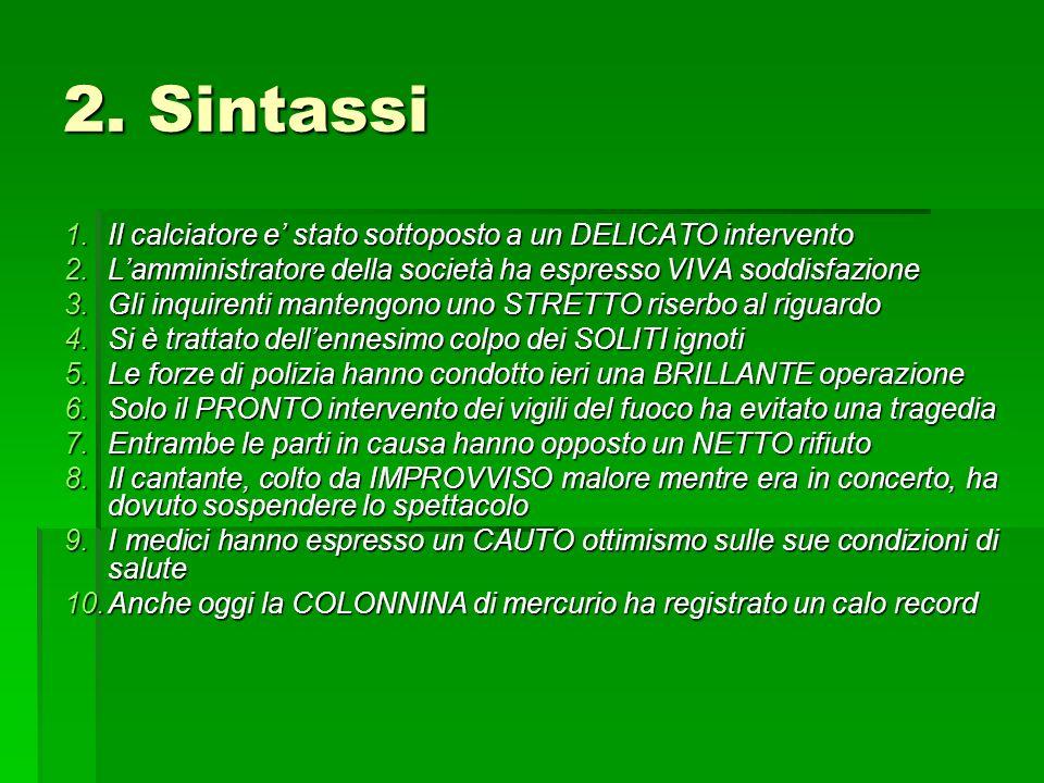 Bibliografia S.Brambilla, La professione della scrittura, Milano, CUSL, 2001 S.