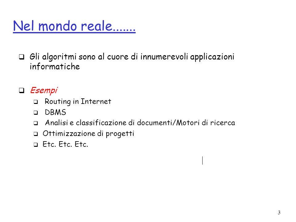 34 f(n)=2f(n/2+10)+n Rinominiamo n+20= m.