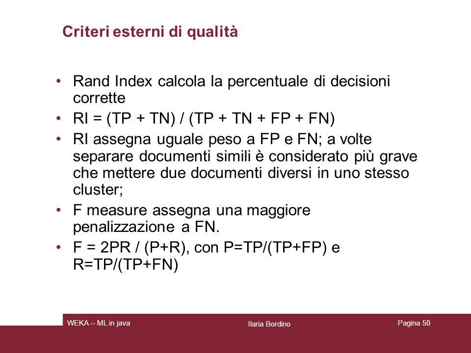 K-Means Flat Clustering Algorithm più importante.