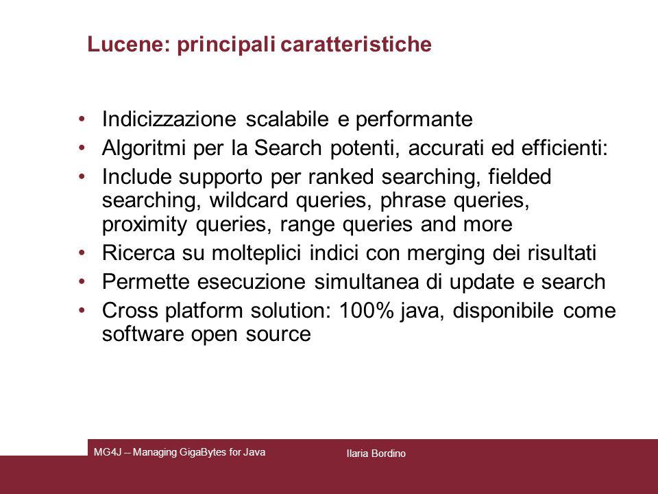 Lista degli outlink URL:: http://www.uniroma1.it/studenti/stranieri/default.phpURL:: http://www.uniroma1.it/studenti/stranieri/chinadesk.phpURL:: http://www.uniroma1.it/studenti/stranieri/URL:: http://www.uniroma1.it/studenti/sort/default.phpURL:: http://www.uniroma1.it/studenti/serviziutilita/counseling.phpURL:: http://www.uniroma1.it/studenti/segreterie/default.phpURL:: http://www.uniroma1.it/studenti/scuole/default.php outlink: toUrl: http://www.uniroma1.it/ufficiostampa/identita.php anchor: Identit.