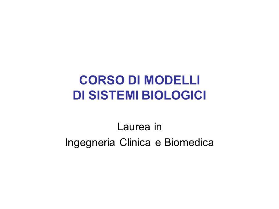 Modello strutturale della contrazione muscolare.Modello di Huxley.