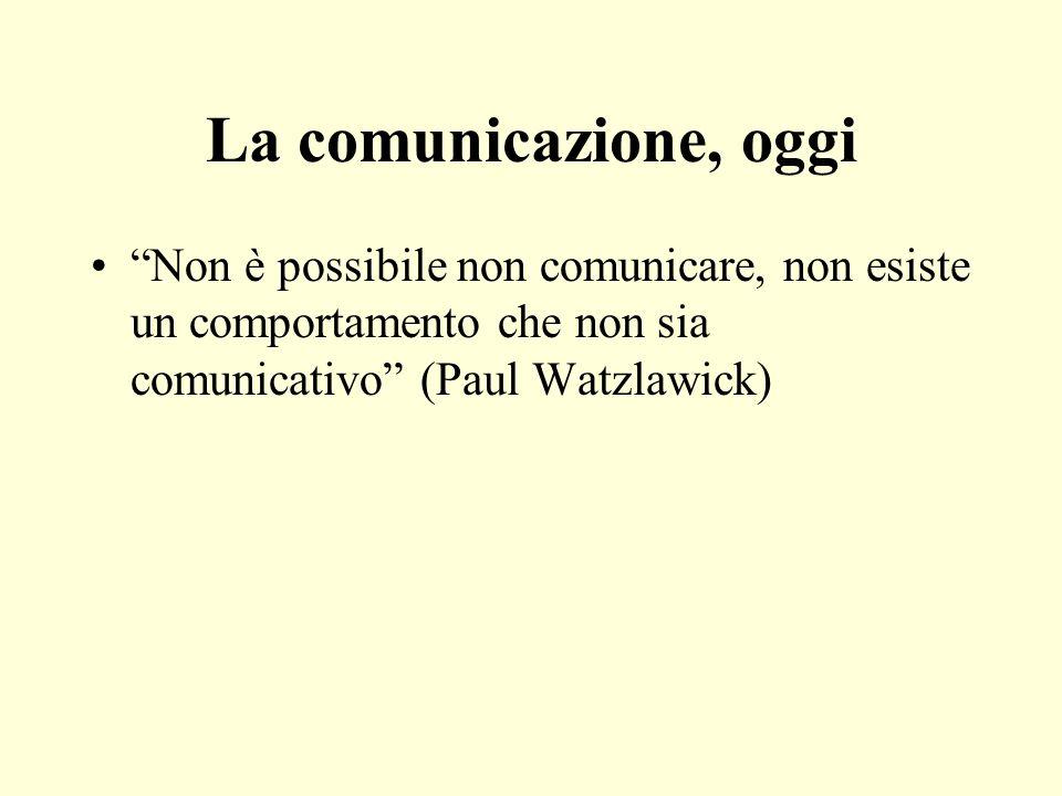 Tipologia funzionale dei mezzi di comunicazione di massa Per supporto: -pietra, argilla, marmo e simili -papiro, pergamena, carta, ecc.