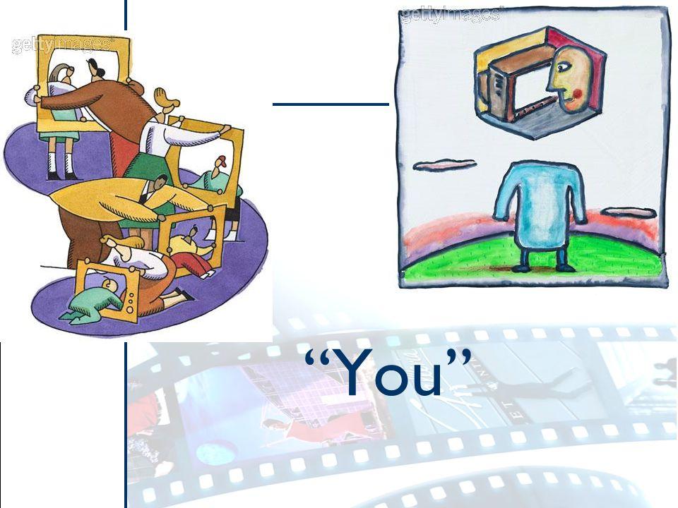 Il contesto La corporate tv Media e linguaggio La format mentis Tipologie Tipologia corporate tvBenchmark Integrata (interna ed esterna) Mediolanum FormativaCosta Crociere Rete franchisingPirelli RE ManagerialeIntesa BCI ConvergenteVodafone