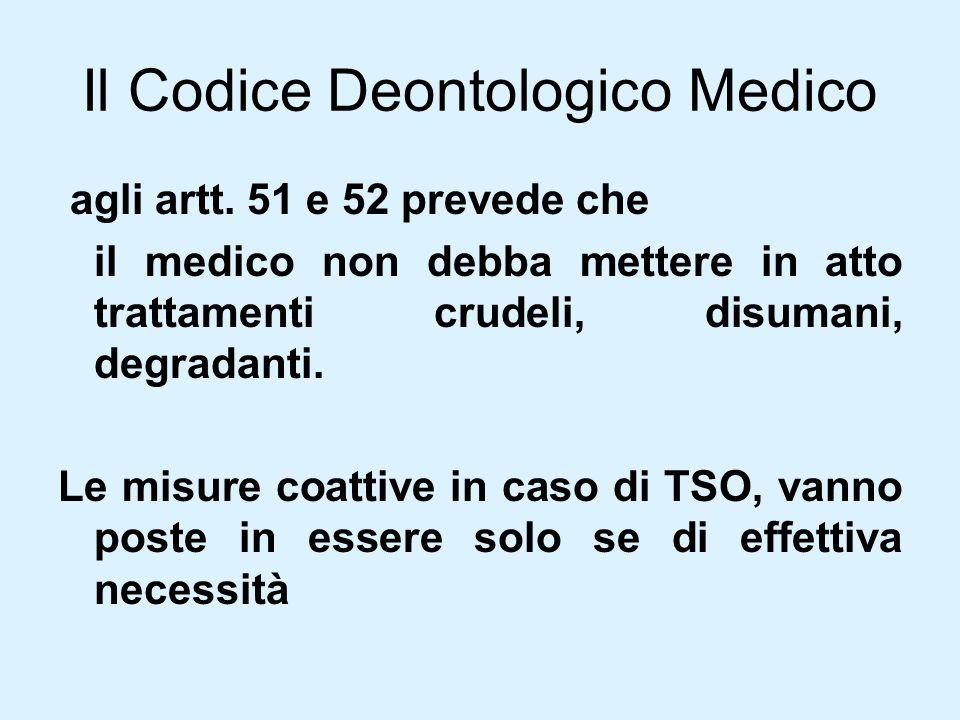 Il personale in SPDC ( 8 posti letto) 9 infermieri + 1 coord 1 aus6 OSS