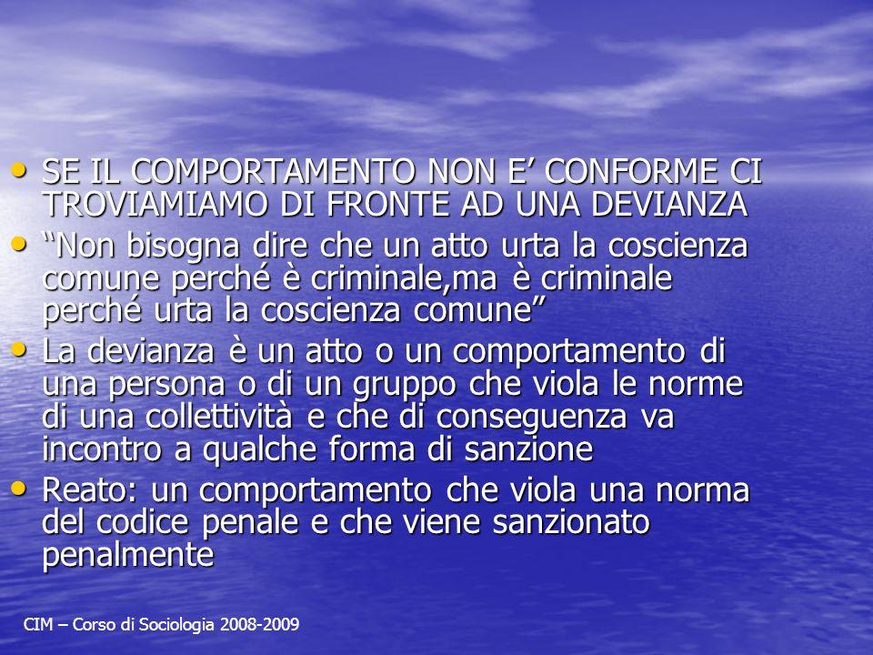 I PROCESSI DI MUTAMENTO POSSONO PRENDERE CORPO ALLINTERNO DI AMBITI SPECIFICI DEI SISTEMI SOCIALI (ECONOMICO, POLITICO, CULTURALE..) ED AVERE EFFETTI SU TUTTI GLI ALTRI AMBITI.