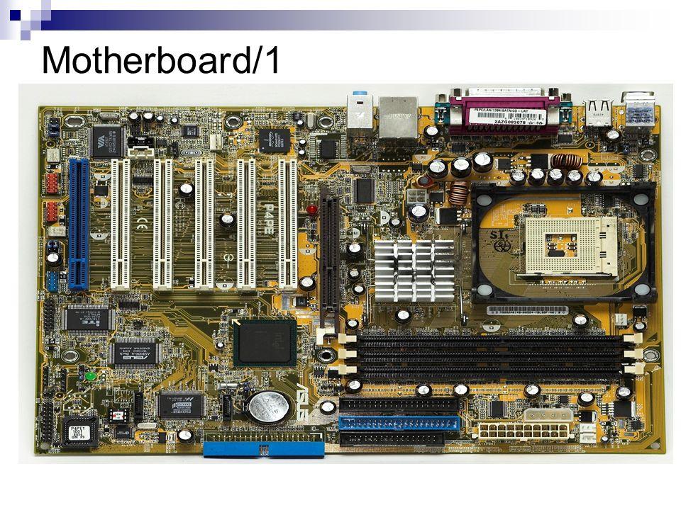 USB/2 standard 1.0: velocità a 1,5 Mbit/s versione 1.1: aggiunge la modalità full speed a 12 Mbit/s.