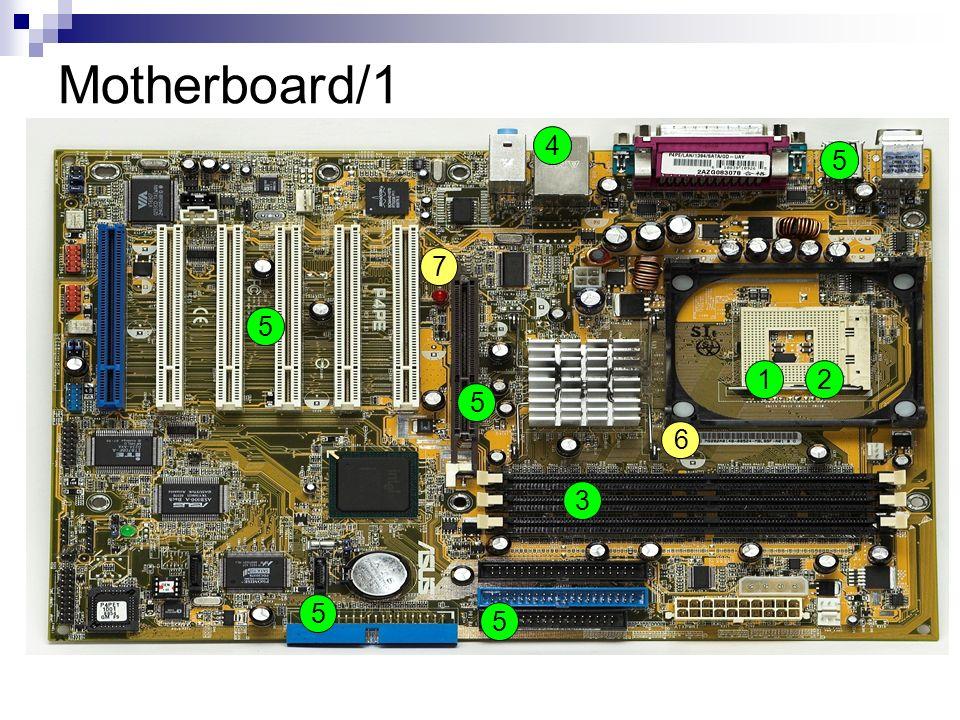 Chiave USB/1 Una chiave USB, o penna USB, o pendrive, è una memoria di massa portatile che si collega al computer mediante la comune porta USB.