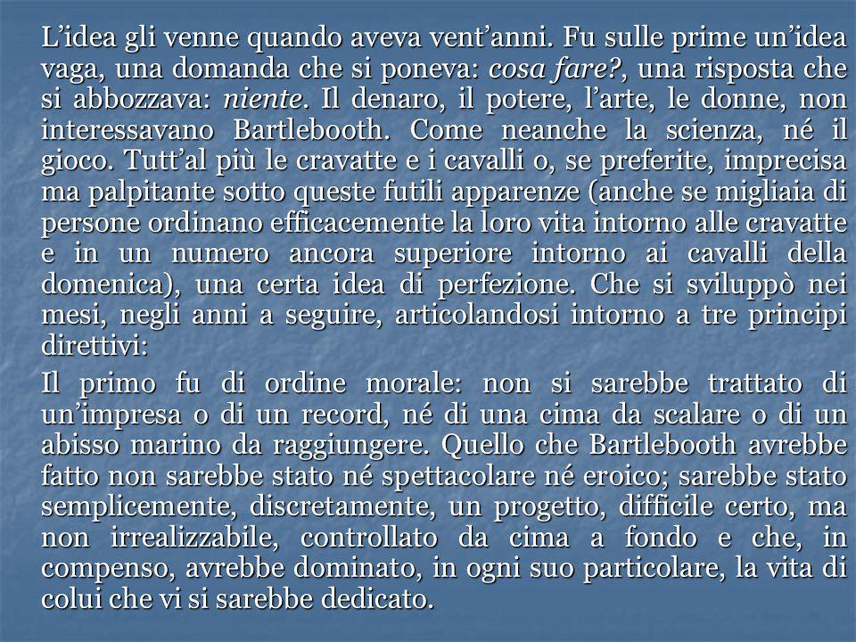 Italo Calvino ha combattuto contro lidea di un romanzo- enciclopedia che cerchi di chiudere lo scibile in un ordine esauriente e totalizzante come la Divina Commedia, dove «convergono una multiforme ricchezza linguistica e lapplicazione dun pensiero sistematico e unitario».