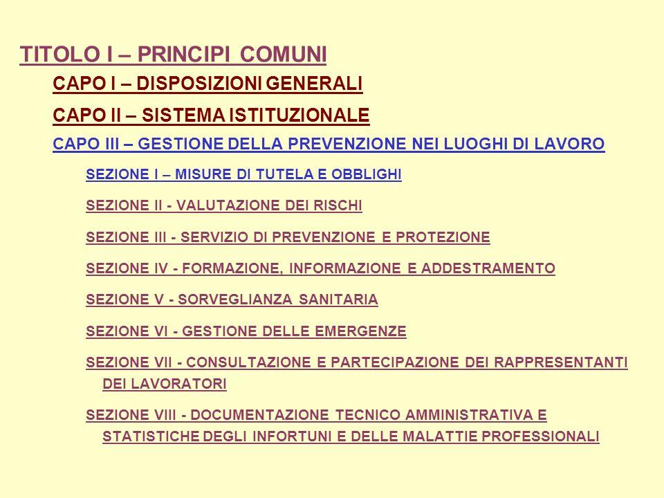 Art.23. Obblighi dei fabbricanti e dei fornitori 1.