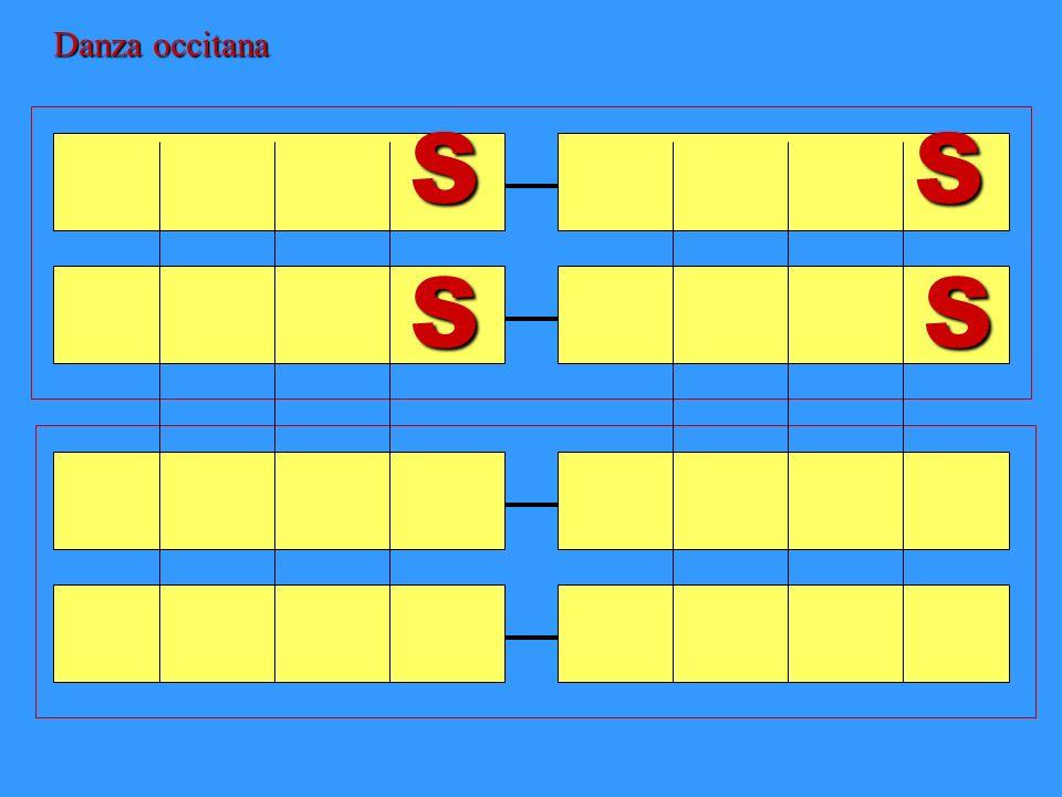 Danza occitana SS SS