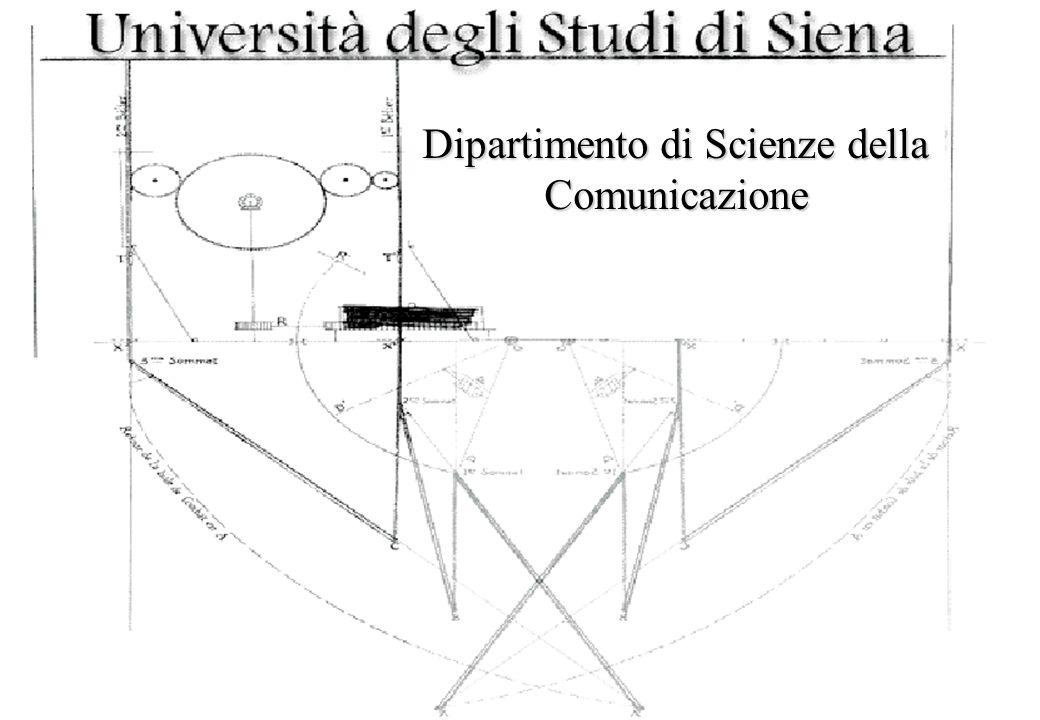 La progettazione orientata sullutente User Centered Design