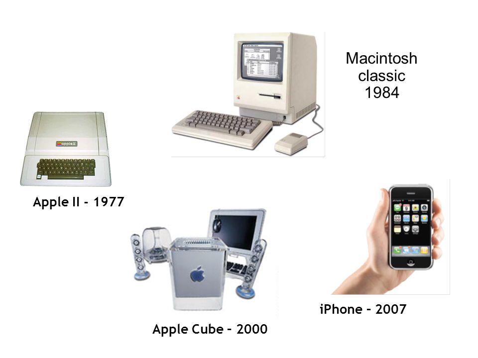 Il primo Personal Computer? I candidati al titolo di primo personal computer sono diversi, in una storia fatta di idee brillanti rimaste nel cassetto,