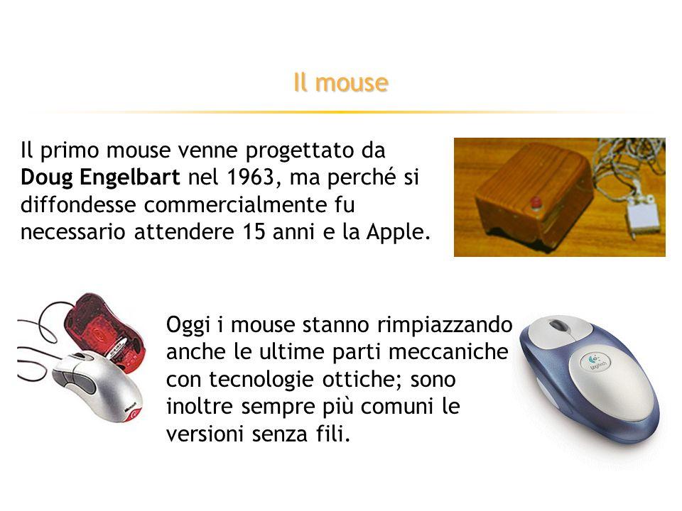 Lettori codice a barre Lettore di carte magnetiche Lettori codice a barre Unità di lettura codice a barre Penna ottica