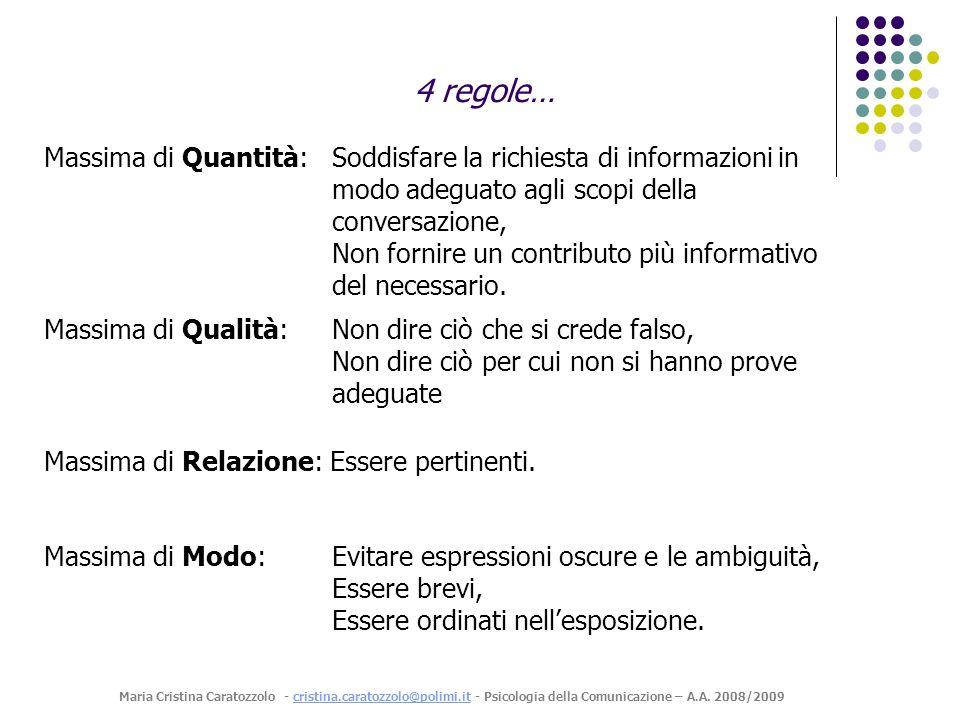 lingua sistema simbolico di comunicazione che permette di esprimere e scambiare idee, informazioni, sentimenti.