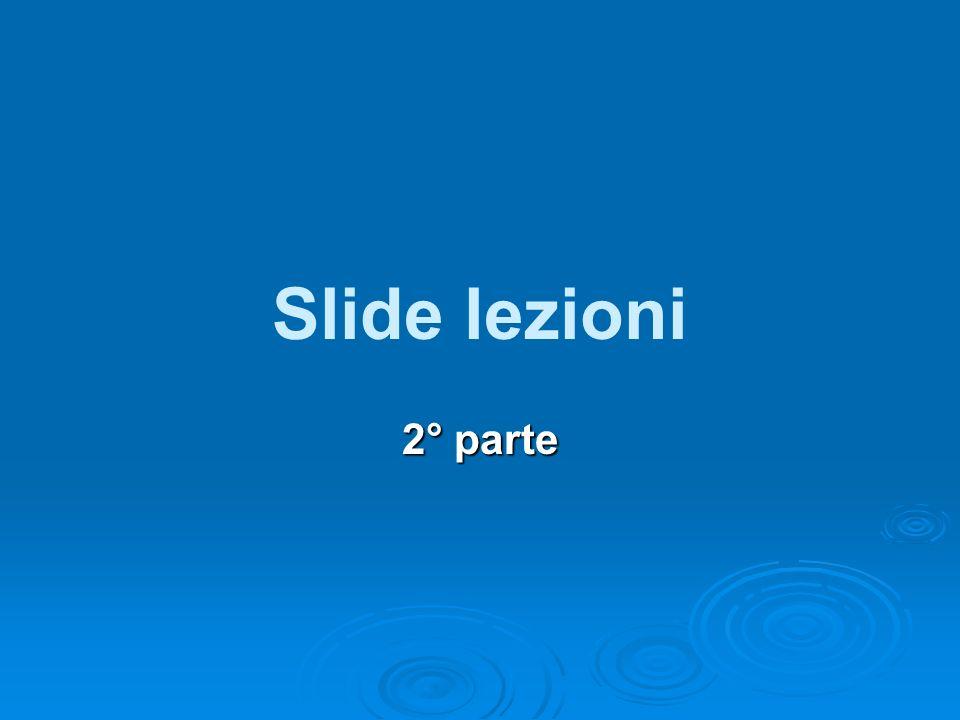 TEORIE E TECNICHE DELLE COMUNICAZIONI DI MASSA Prof. Geraldina Roberti Anno Accademico 2004-2005