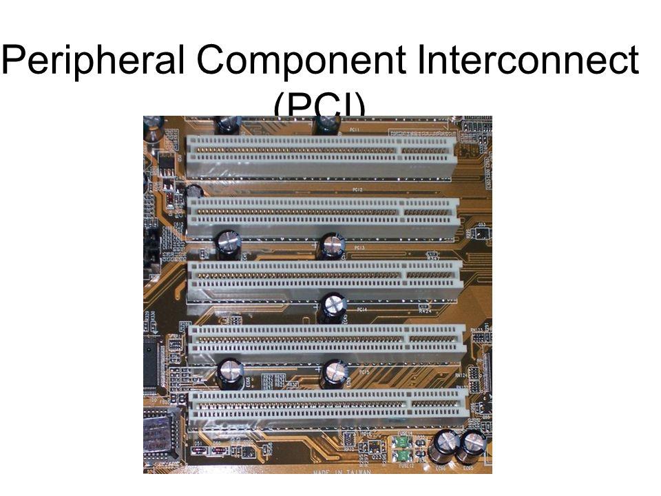 connettore AGP per la scheda video