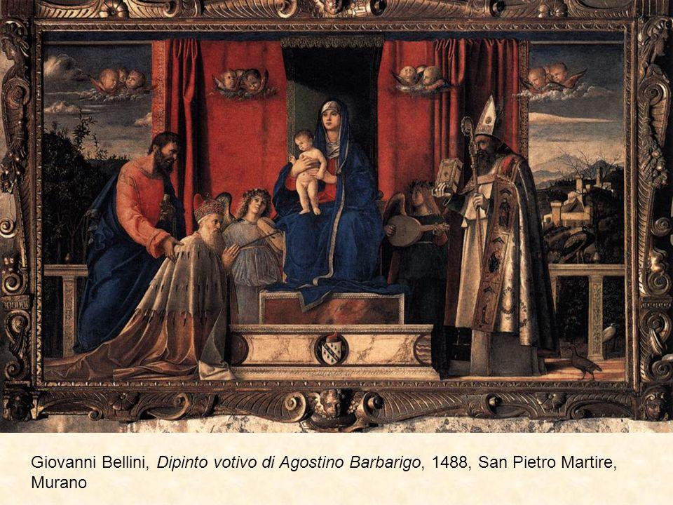 Masaccio e Filippino Lippi, Storie di san Pietro (Crocefissione di san Pietro e Disputa con Simon Mago), 1426-1427 e 1481-1482, Cappella Brancacci, Chiesa del Carmine, Firenze
