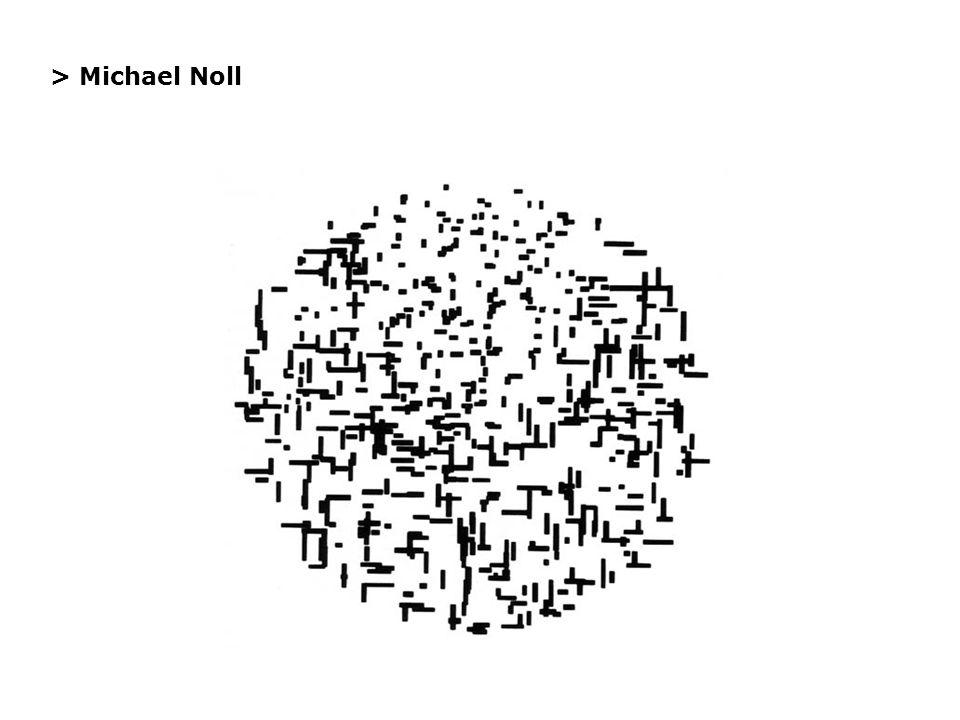 > Michael Noll