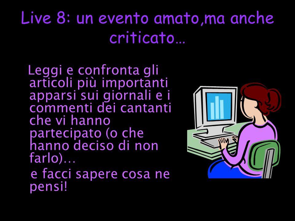 Simona Conti Marco Pagli Chiara Salvadori Alice Tinagli