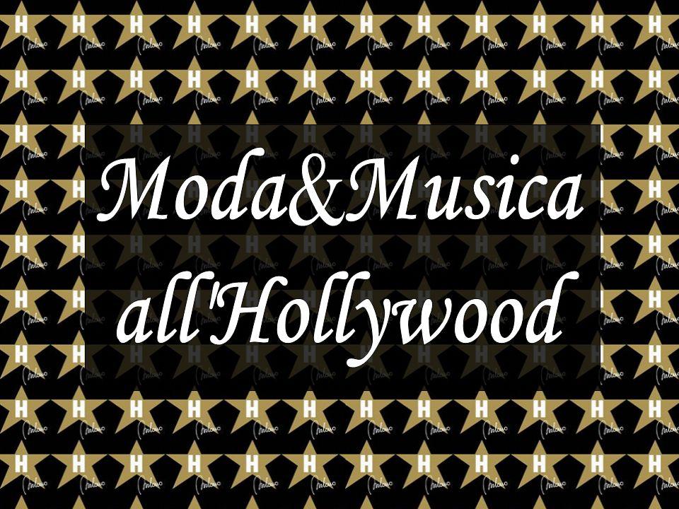 Per la prima volta lHollywood ospita uno dei più grandi incontri di moda al mondo per una serata suggestiva che unisce moda e musica come nella migliore tradizione milanese...