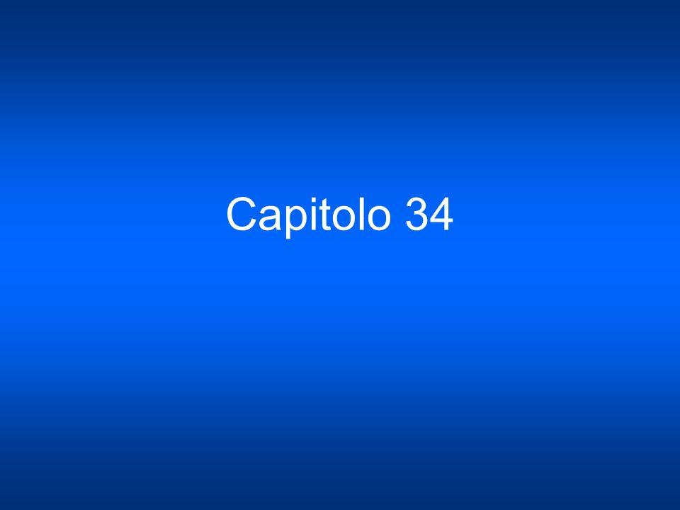 Capitolo 34