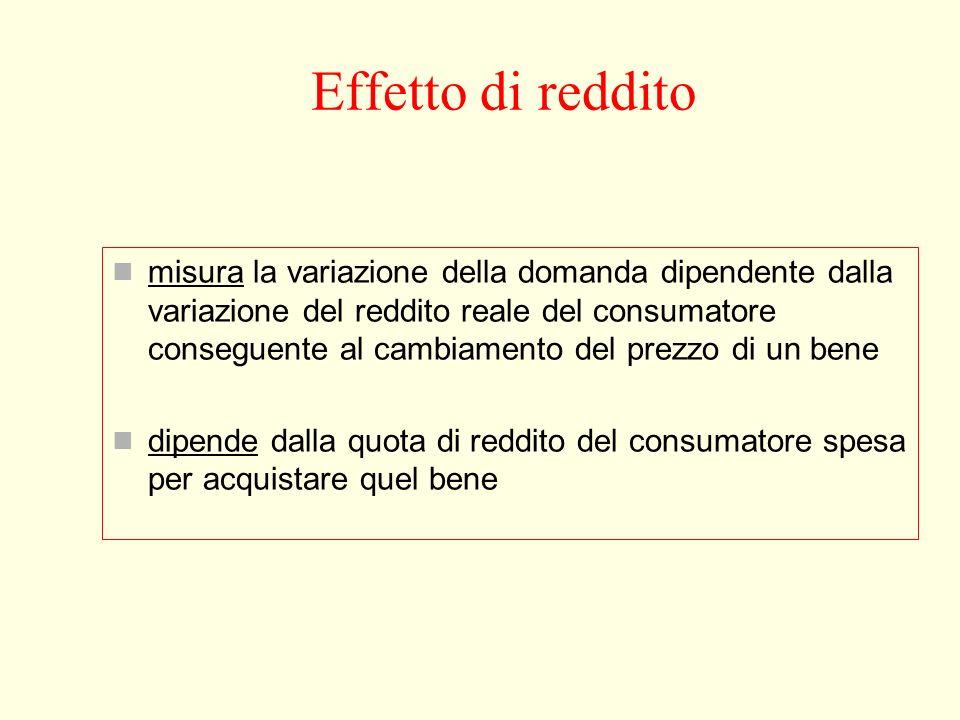Giuseppe Celi 2006 Appunti da J.Sloman, Il Mulino In che quantità verrà acquistato un bene? LEGGE DELLA DOMANDA Se il prezzo aumenta, la quantità doma