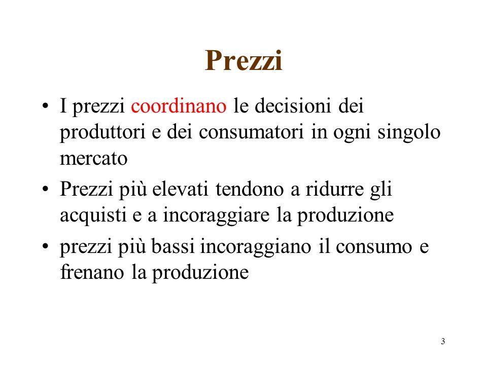24 In conclusione R.Capolupo & G.