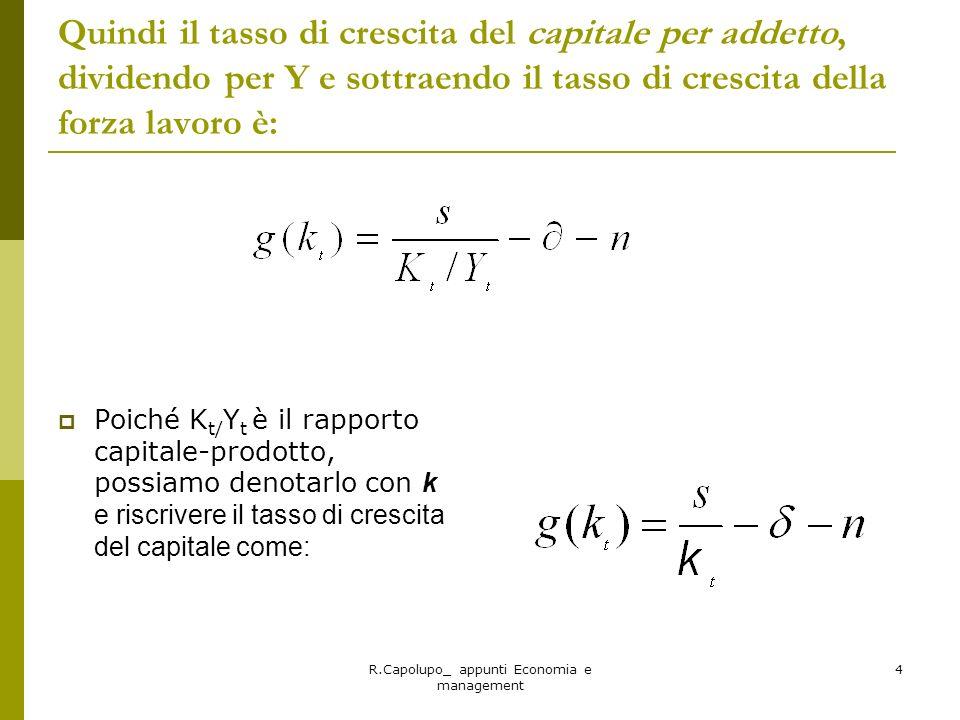 R.Capolupo_ appunti Economia e management 35