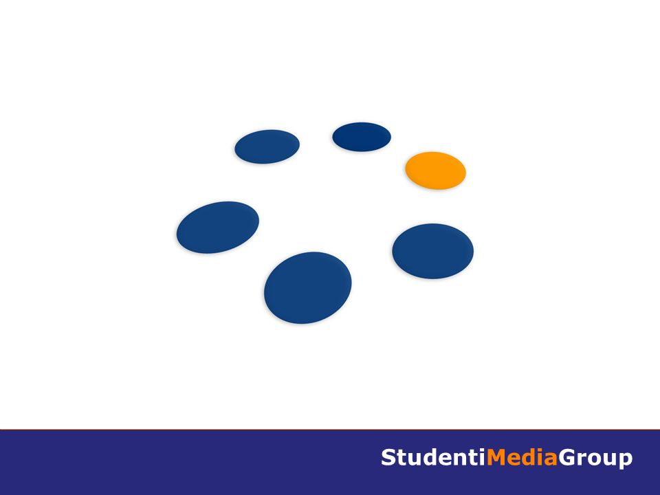 StudentiMediaGroup
