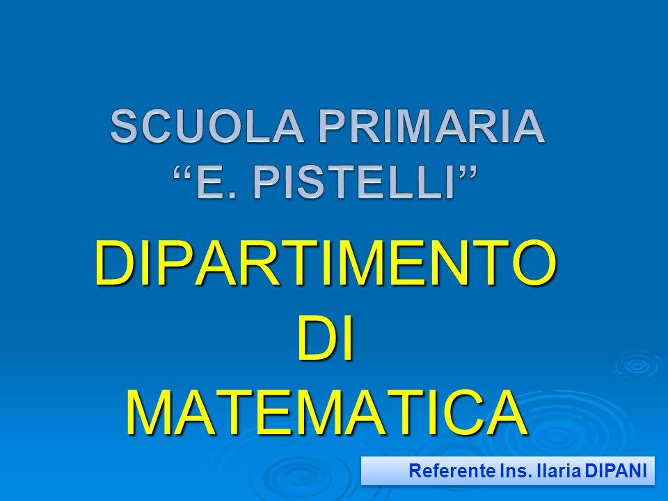 CLASSEINSEGNANTECLASSEINSEGNANTE I ALEONI RitaIII CMORETTI M.