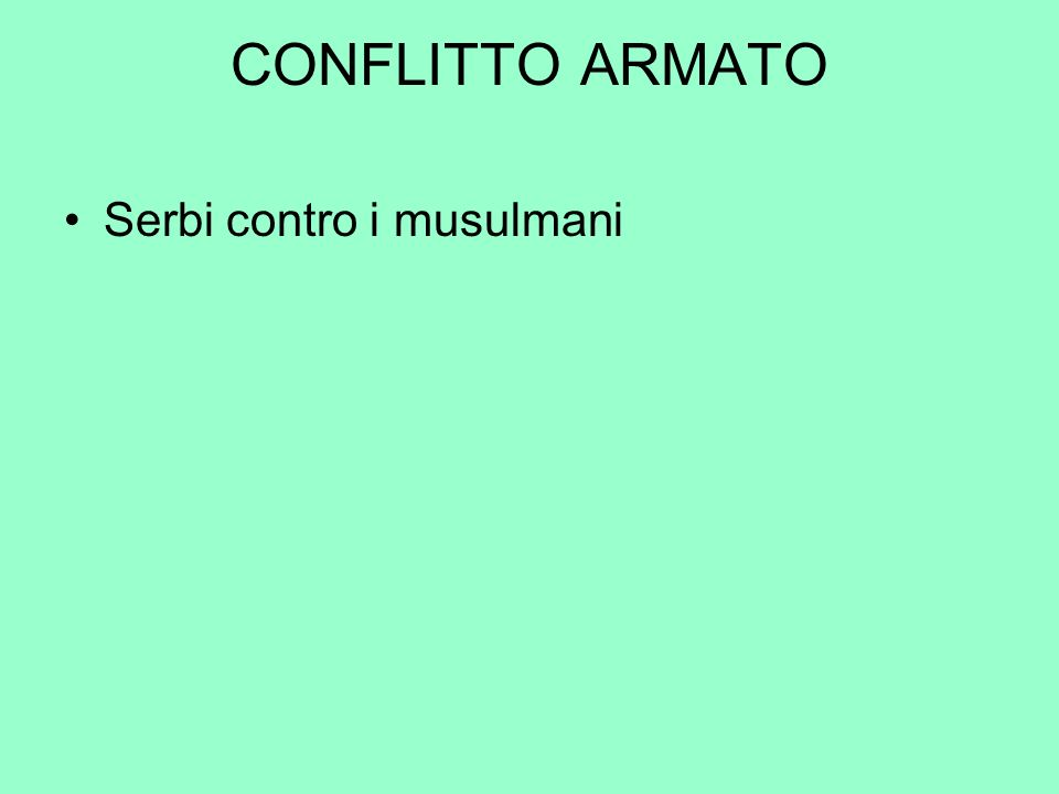 ESEMPI DI TESTIMONIANZE 68.