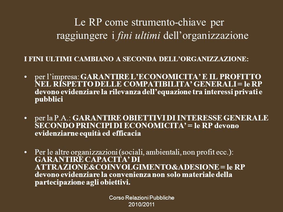 Il capitale relazionale di unorganizzazione è parte della sua forza Il capitale relazionale (secondo Paolo Bigotto) è linsieme (delleffetto) delle relazioni che lorganizzazione ha sviluppato o intende sviluppare per i suoi interlocutori esterni.