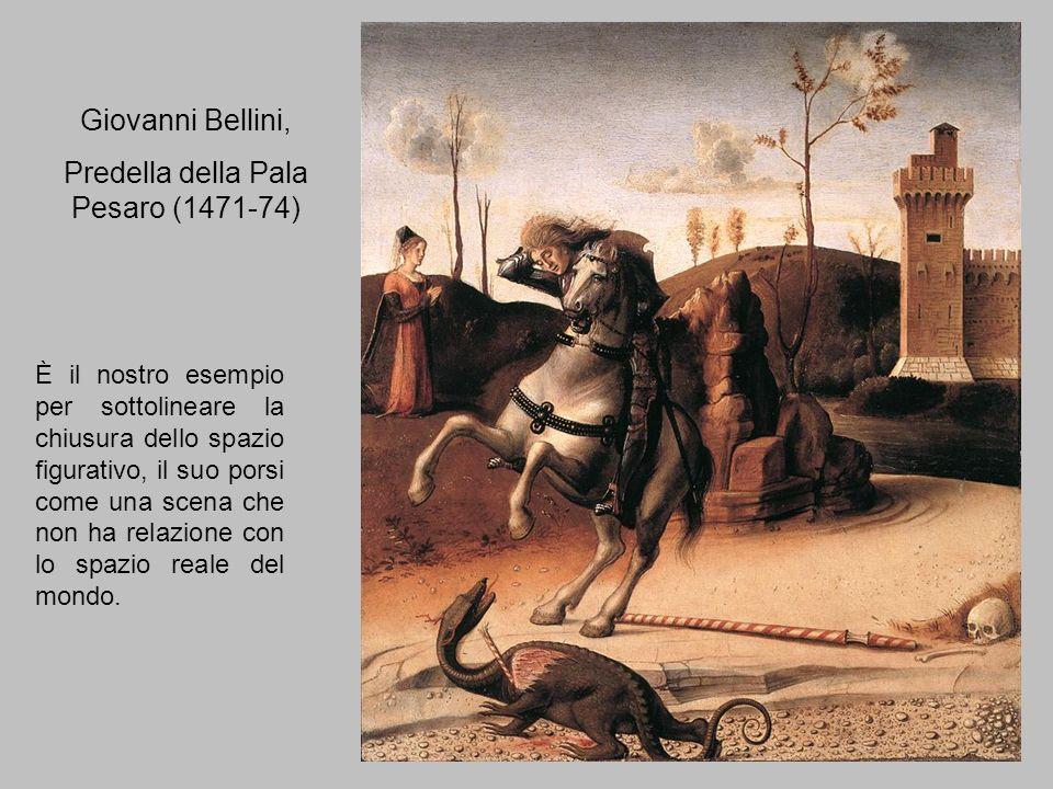Tiziano, ritratto di giovane Giorgione, ritratto di giovane