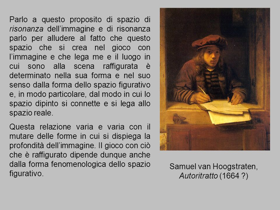 Mantegna, San Marco (1450)
