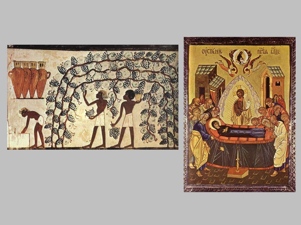 Ambrogio Lorenzetti, Effetti del buon Governo (1338-40)