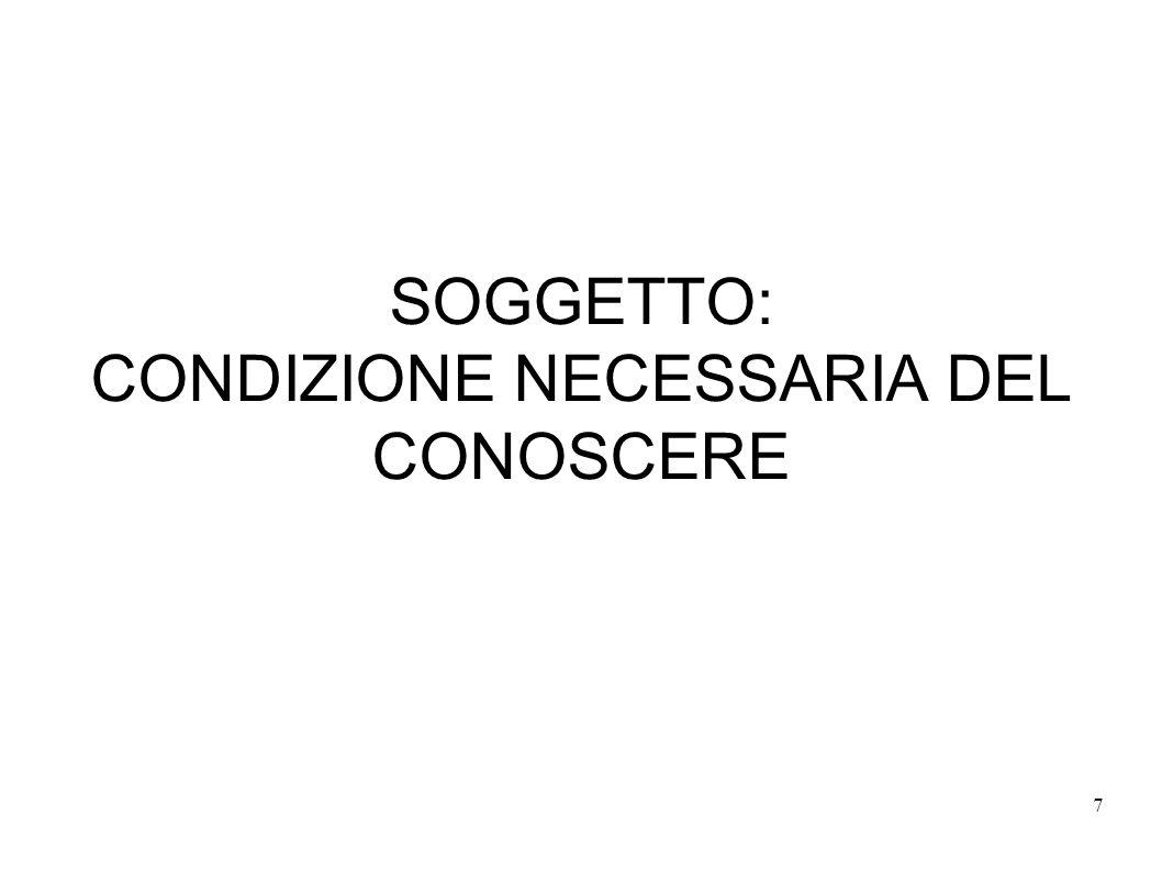 Linterpretante Il segno-representamen (espressione) sta per loggetto immediato, e il Segno (inteso come combinazione di representamen e oggetto immediato/espressione e contenuto) si riferisce al suo Oggetto Dinamico.