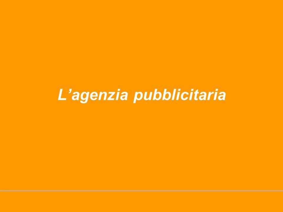 4° step: pianificazione Dal brief alla campagna INDIVIDUAZIONE della strategia comunicativa e delle azioni di comunicazione necessarie in base alle diverse tipologie di target.
