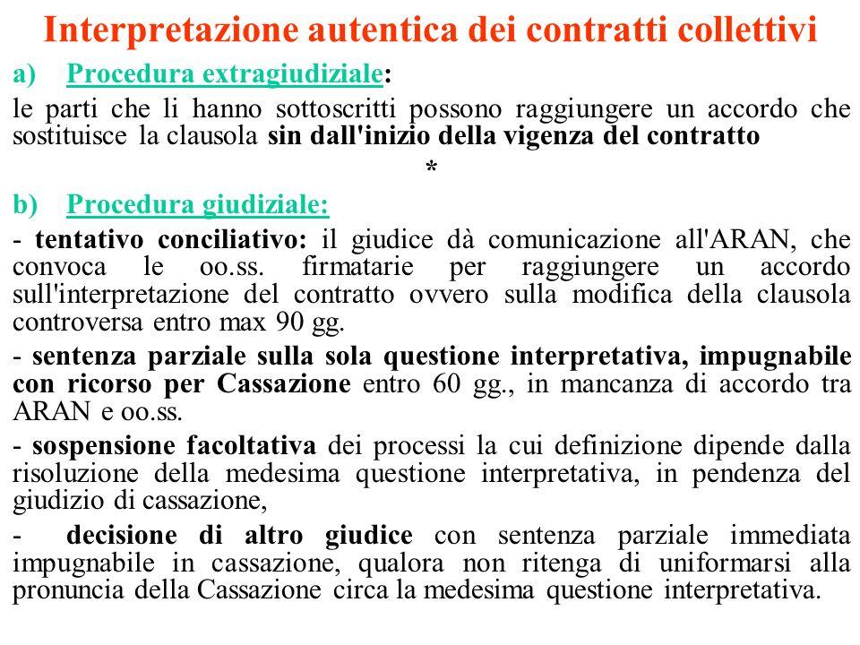 La Riforma Brunetta ( d.d.l.